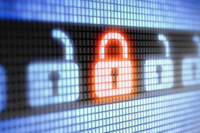 71,1% des entreprises françaises considèrent la sécurité DNS comme essentielle à leur activité. (crédit : D.R.)
