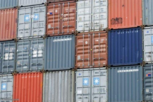 Autour des technologies de containers de Docker de plus en plus adoptées se développe un écosystème qui compte près de 500 partenaires. (Crédit : Steve Gibson)