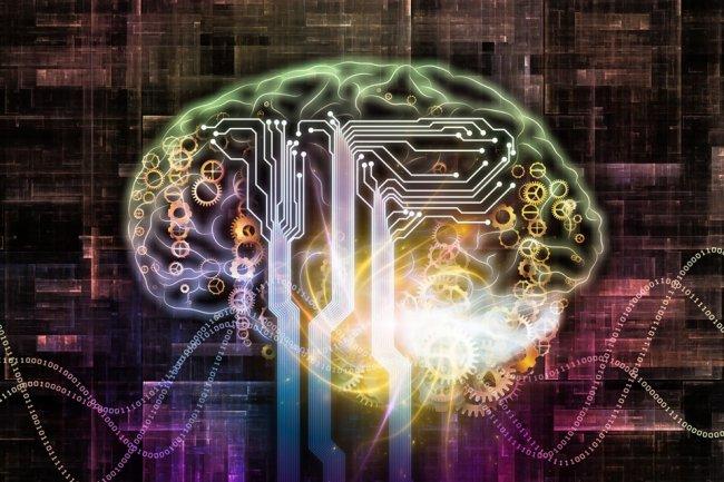 Quelles différences entre Machine Learning et l'approche déterministe ? (crédit : D.R.)