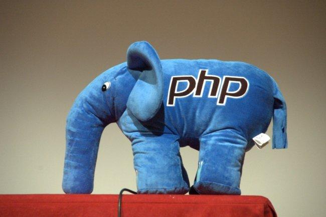 La dernière mise à jour de Zend PHP met l'accent sur la performance. (Crédit: Pixabay)