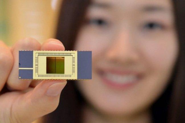 L'arrivée de la 3D NAND et de la fabrication en CTF a permis d'améliorer la durée de vie des composants flash. (crédit : D.R.)