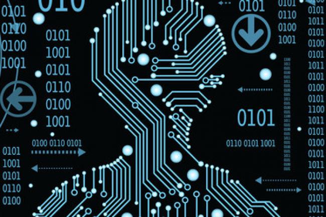 Les 5 Metiers Cles Du Digital En 2017 Le Monde Informatique