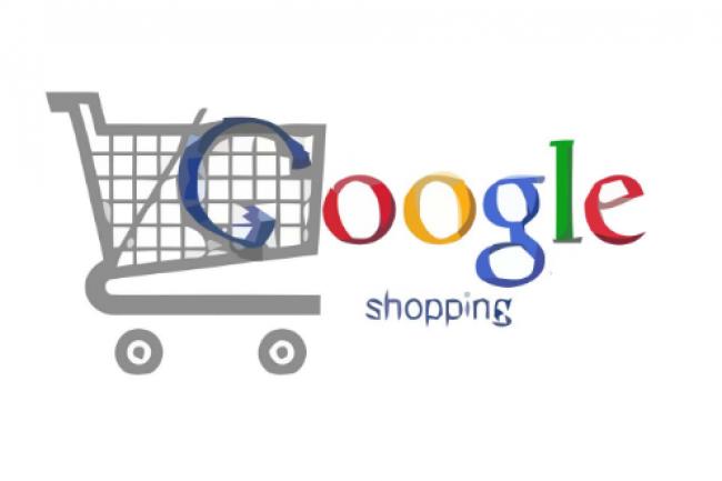Le service de comparateur de prix Shopping de Google est dans le collimateur de la Commission européenne. (crédit : D.R.)