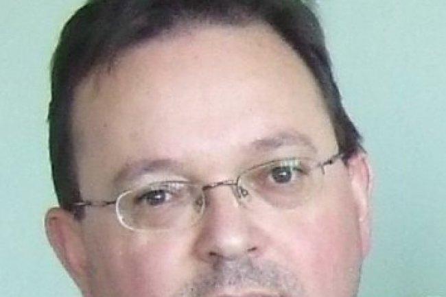 Christophe Lejeune, DGd'Alfa Safety doute de la nécessité d'imposer un cloud souverain