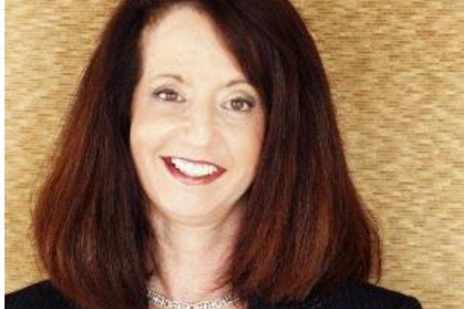 Sheryl Pattek, Forrester, préconise l'alignement des CMO et des CIO