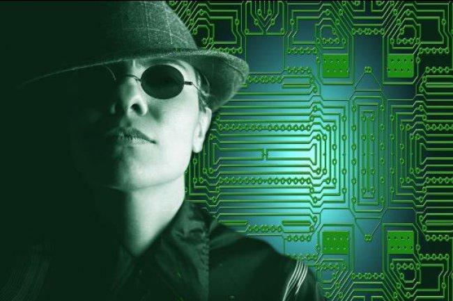Dans une nouvelle affaire de cyber-espionnage, la Russie n'est plus désignée comme l'attaquant mais se retrouve à son tour ciblée. (crédit : D.R.)