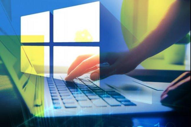 La mise à jour Anniversaire de Windows 10, référencée 1607 (build 14393.10), est disponible depuis hier. (crédit : D.R.)