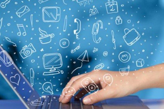 Le Mastère Spécialisé Expert Big Analytics et Métriques mis sur pied par l'UTT ouvrira en septembre 2016. Crédit: D.R