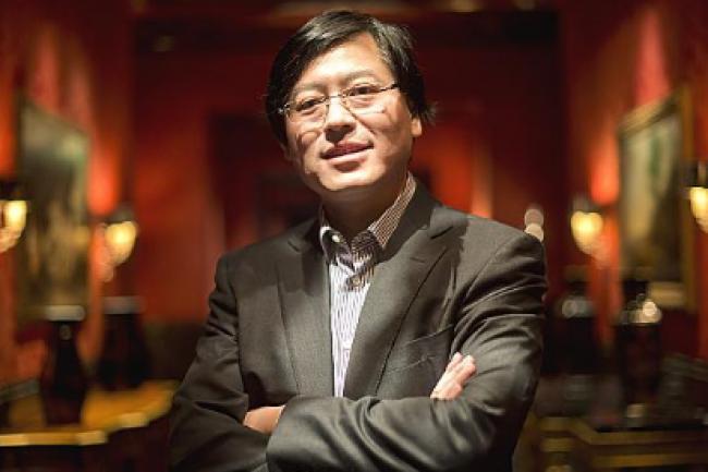 Yuanqing Yang, président et CEO de Lenovo : « Dans le domaine du data center, nous continuerons à augmenter nos ventes sur le segment de l'hyperconvergence et à améliorer notre profitabilité sur celui de l'hyperscale »
