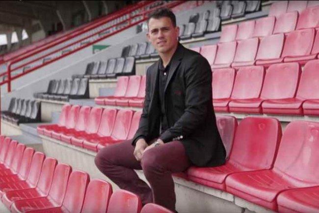 Julien Barès, DSI du Stade Toulousain, a déployé les infrastructures et l'application pour une expérience numérique optimale des fans.