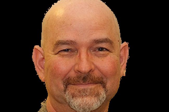 Earl Perkins, directeur de recherche sur le secteur de la sécurité chez Gartner. (crédit : D.R.)