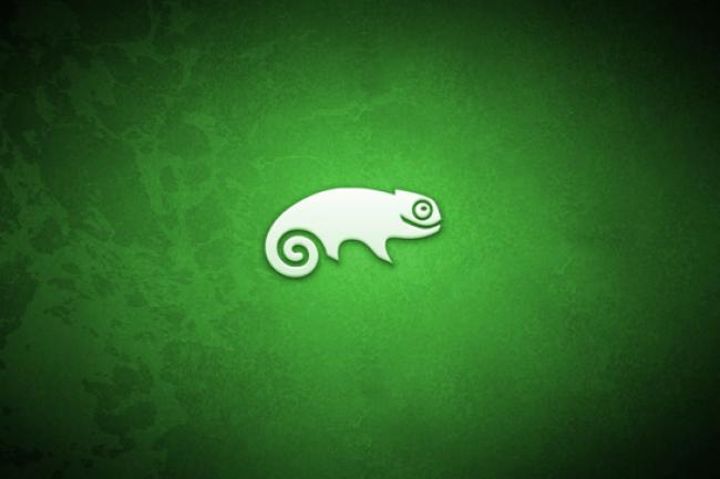 Le projet OpenSUSE livre la bêta de la première mise à jour majeure de Leap. (crédit D.R.)