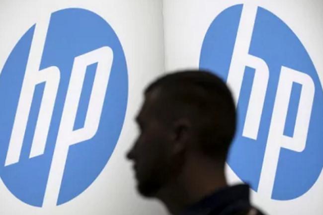 HP a perdu des plumes dans le rachat d'Autonomy qui l'a contraint a effectuer une dépréciation d'actifs dans ses comptes de 8,8 milliards de dollars. (crédit : D.R.)