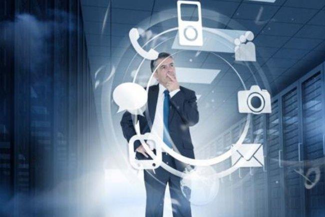 En créant une entité spécifiquement axée surl l'IoT, Econocom entend être plus compétitif sur le marché des solutions connectées. Crédit: D.R.