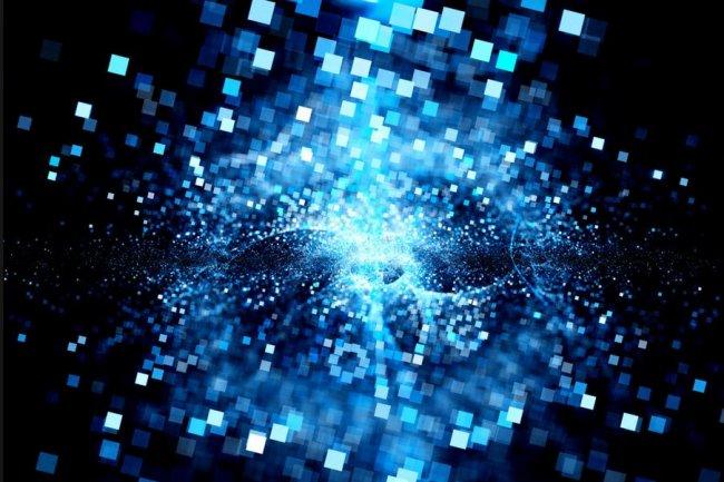 Le marché des technologies et services liées au big data connaîtra son apogée d'ici 2020, estime les analystes. (crédit : D.R.)