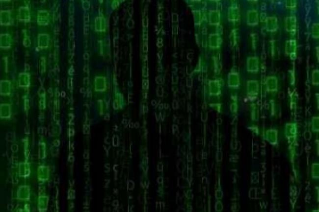 Selon l'étude du Ponemon Institute, 62% des utilisateurs finaux ont des droits d'accès aux données excessifs.(crédit : Tigerlily / Pixabay)