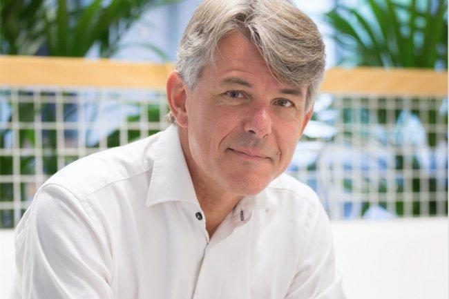 Bruno Lagadec est nomm� directeur g�n�ral de la division SwingMobility que Divalto vient de cr�er pour faire cro�tre de fa�on ind�pendante son logiciel de CRM mobile collaboratif.