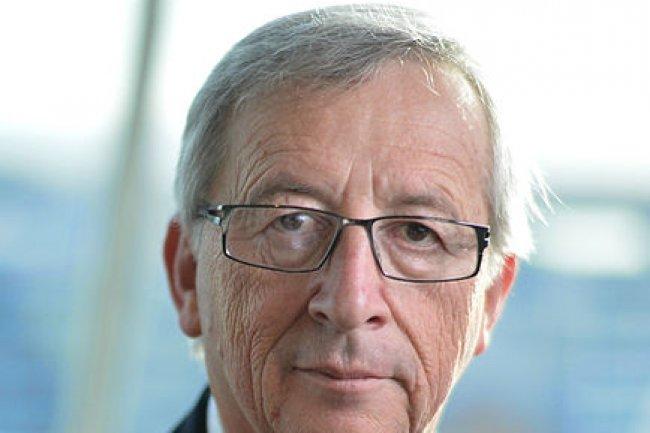Après les critiques sur le projet de loi sur les frais d'itinérance en Europe, Jean-Claude Juncker a décidé de repartir sur de nouvelles propositions. (Crédit D.R.)