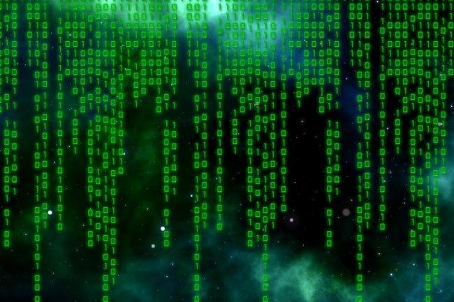 Un exploit zero-day pourrait être utilisé pour pirater les base de données MySQL. (Crédit: Gerd Altmann / pixabay)