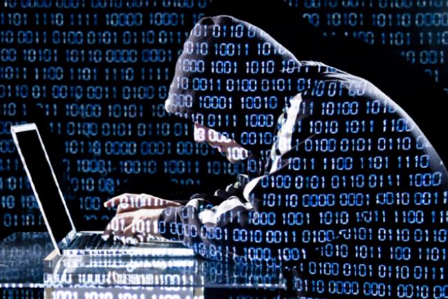 Cisco a patché une vulnérabilité qualifiée d'hautement sévère dans son système d'exploitation IOS. (crédit : D.R.)