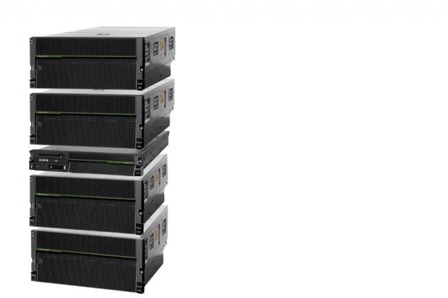 Les serveurs Power E870C et E880C d'IBM sont taillés pour le nuage et plus spécifiquement pour la plate-forme OpenStack.