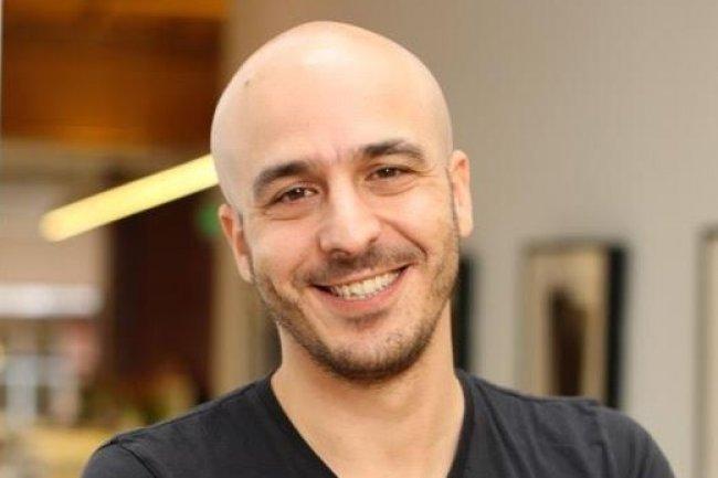 Elastic, la société dirigée par Shay Banon, créateur du moteur de recherche open source Elasticsearch, vient de racheter Prelert et ses technologies d'apprentissage machine. (crédit : D.R.)