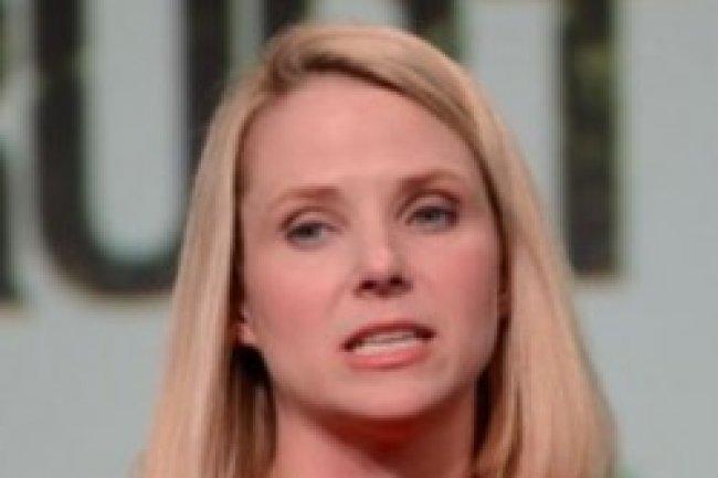 Marissa Meyer, la CEO de Yahoo, devrait officialiser la fuite de données dans les prochains jours.