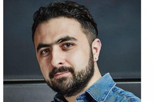 Mustafa Suleyman, co-fondateur de DeepMind (Google), est co-président de l'association Partnership on AI avec Eric Horvitz de Microsoft. (crédit : D.R.)