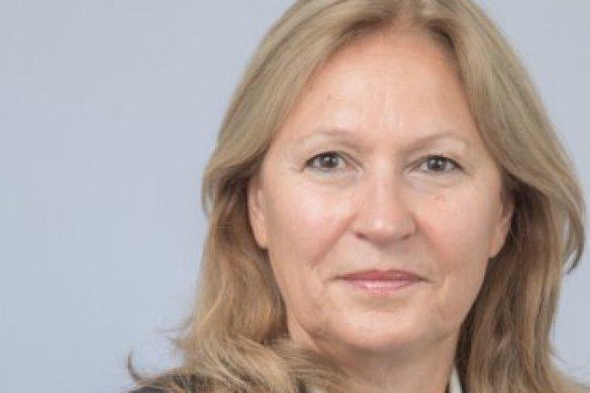 LMI 35 ans, Sylvie Chauvin,  présidente de Markess International « Quand je regarde LMI en ligne, je sais que c'est validé et pertinent »