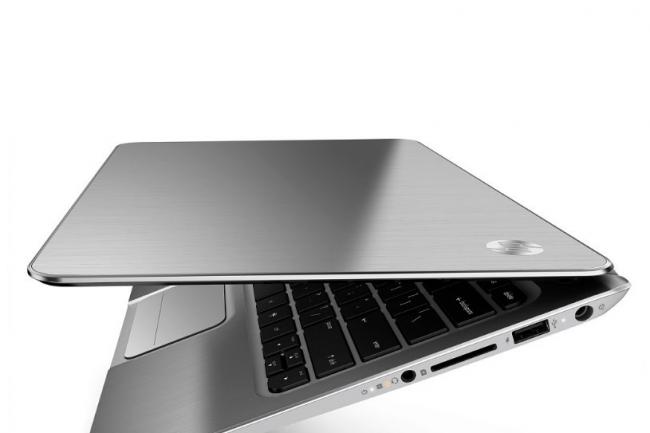 Les tablettes à clavier détachables, les ordinateurs portables convertibles et/ou ultrabook représenteront 40% des volumes de PC et de tablettes livrés en Europe de l'Ouest en 2020. (Crédit HP)