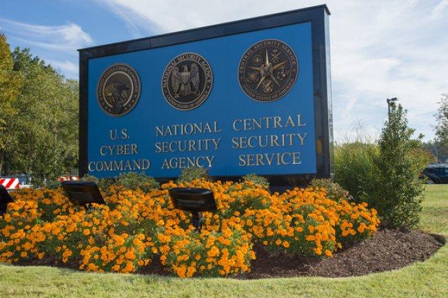 Le FBI a-t-il arrêté un nouveau Snowden en la personne de Harold Thomas Martin, lui aussi consultant chez Booz Allen Hamilton pour la NSA.