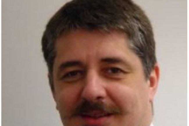Frédéric Marie, managing director de Stibo Systems France, s'appuie sur des partenaires pour piloter et intégrer les projets de MDM en France, en restant présent au comité de pilotage.