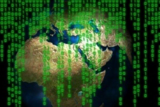 D'après Level 3, le nombre de botnets Mirai est en train d'exploser. (crédit : Gerd Altman / Pixabay)
