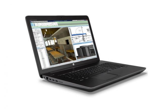 Les ventes de laptops professionnels limitent la chute du marché des PC au T3 en EMEA.