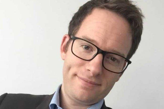 Mikael Imberty, responsable de la construction et de la maintenance du SI monétique chez Partecis, a choisi de déployer Z0 Gravity de GlobalSI.