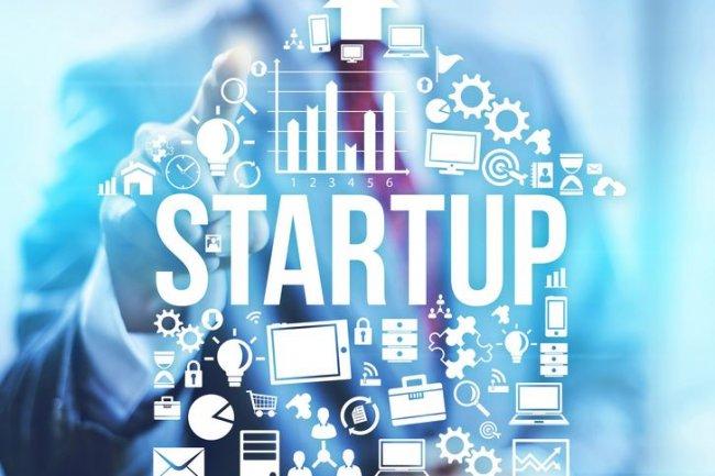 Pour la troisième année consécutive, Business France organise le French Tech Pavilion où 8 start-ups à fort potentiel seront invitées à présenter leurs innovations technologiques. CRédit: D.R. .
