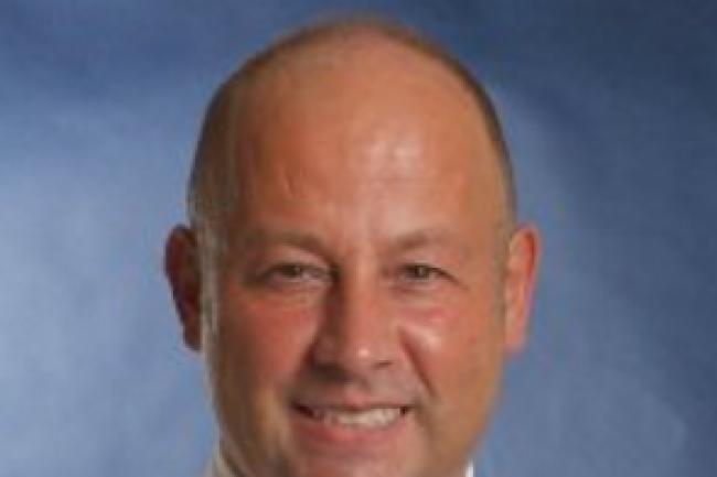 Pierre-José Billotte est président d'Eurocloud. (crédit : D.R.)