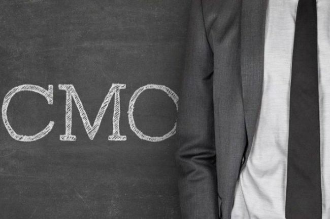 Les CMO ressentent de plus en plus une pression de leurs clients pour des contenus optimisés.