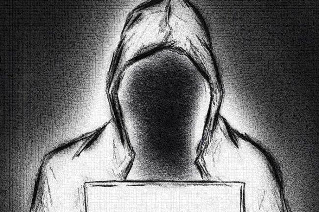 Un hacker, et non ce n'est pas Elliot Alderson, appelle ses homologues � surveiller les tentatives de fraude du camp d�mocrate. (Cr�dit D.R.)