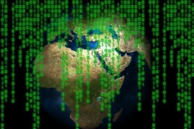 Le Liberia a été victime d'une attaque par déni de service du même type que celle lancée par le botnet Mirai qui a bloqué les serveurs DNS de l'entreprise Dyn aux Etats-Unis. Crédit : D.R.