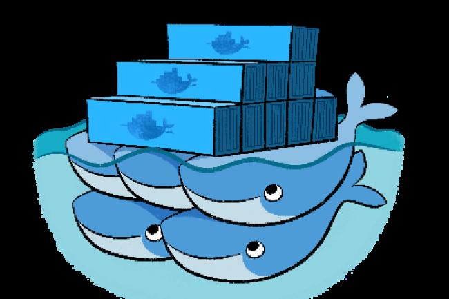 Kubernetes, le logiciel d'orchestration de conteneurs open source de Google, arrive dans Microsoft Azure Container Service aux cotés de DC / OS et Docker Swarm.