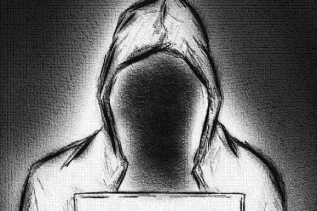 A lui seul adultfriendfinder.com totalise près de 340 millions de comptes exposés au piratage massif dont a été victime le groupe FriendFinder Networks. (crédit : Michael Kan)