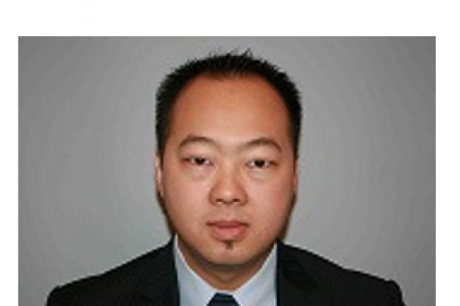 Pour le DSI du Medef, Philippe Pung, la solution Boardnox d'Oodrive apporte une sécurité en termes de gestion documentaire. (crédit : D.R.)