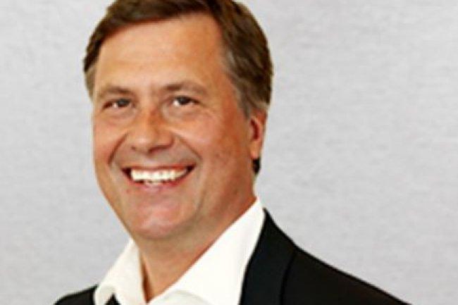 Pour Nils Brauckmann, CEO de Suse, l'acquisition des actifs OpenStack et Cloud Foundry de HPE atteste de l'engagement de sa société sur les technologies open source d'infrastructure.