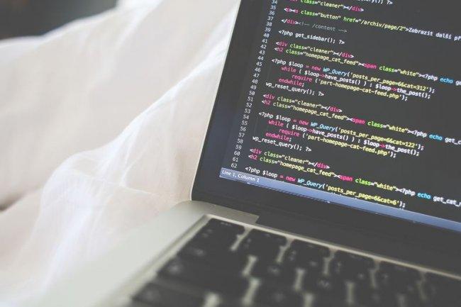 En France, les métiers du développement web ont toujours le vent en poupe, selon le cabinet Computer Futures. Crédit: D.R.