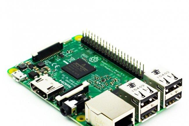 La mini carte Raspberry Pi 3 pourra bientôt accueillir un module d'extension avec une puce LTE bas débit fournie par Altair.