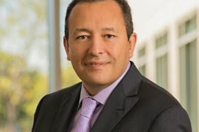« Stratégiquement, cette acquisition nous permet d'étendre notre couverture en Europe», a indiqué Ayman Sayed, président et directeur des produits chez CA Technologies. (crédit : D.R.)