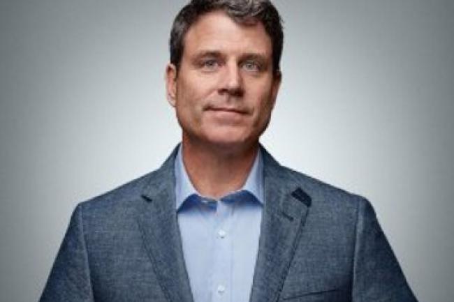 Chris O'Neil, CEO d'Evernote, est monté au créneau pour éviter un naufrage annoncé lié à la modification de la politique de gestion de la vie privée qui devait avoir lieu en janvier prochain. (crédit : D.R.)