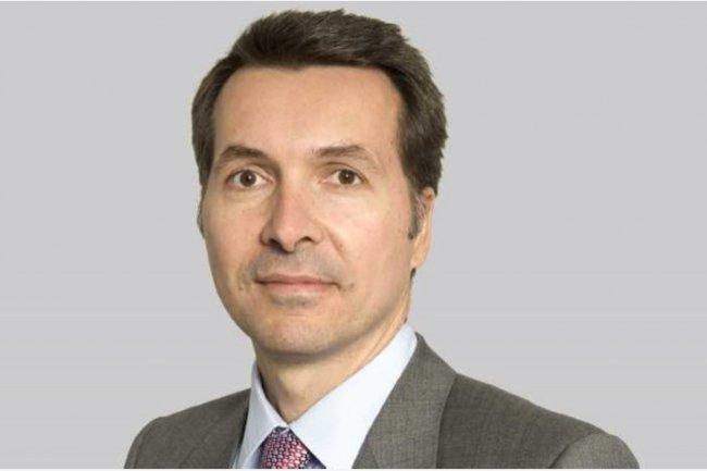 Jacques Levet, responsable Transaction Banking EMEA chez BNP Paribas CIB, se réjouit d'opérer des transactions sans devoir passer par des chambres de compensation.