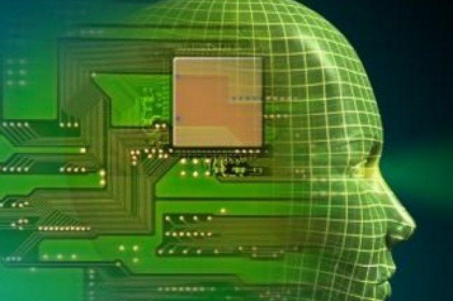 L'intelligence artificielle ouvre des perspectives passionnantes en termes de d�fi technologique tout en faisant planer l'ombre d'une intelligence �chappant � tout contr�le humain. (cr�dit : D.R.)